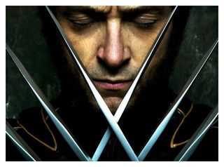 Wolverine au cinéma