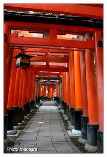 Japon 03