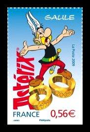 Asterix petit