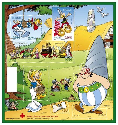 AsterixBloc_def