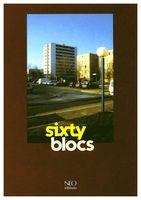 Sixty blocs 1