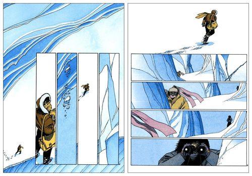 Page 2 et 3
