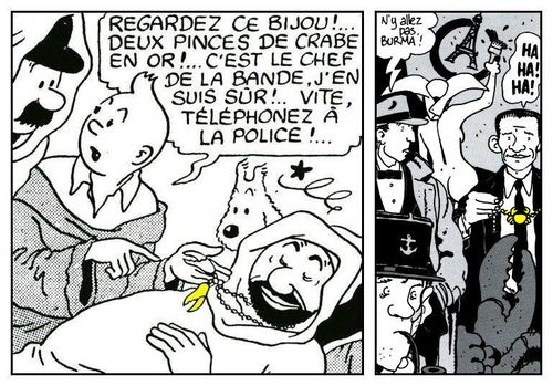 120 Rue de la Gare