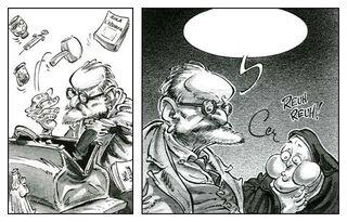 Freud_Maester