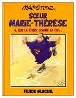 Soeur Marie Thérèse