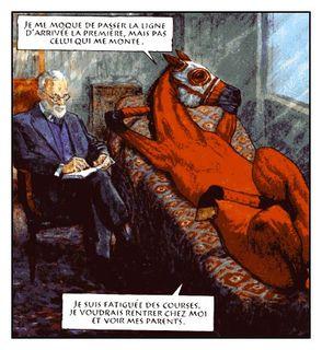 Freud_Smudja