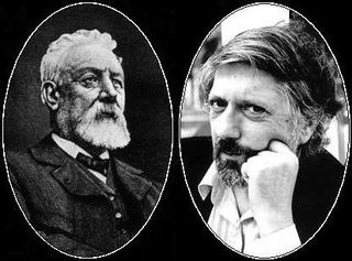 Jules Verne_Jacques Tardi