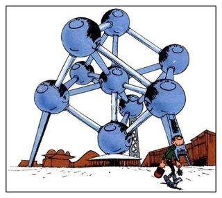 Franquin 1