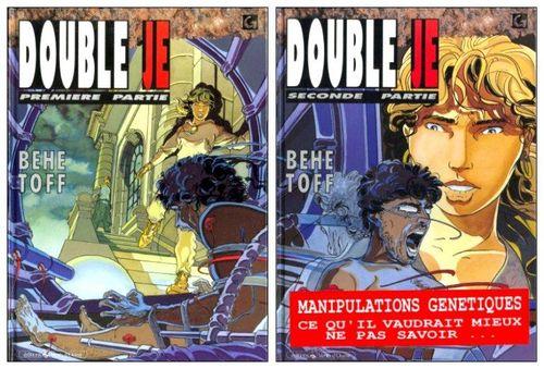 Double_je