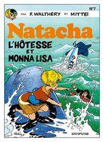 Natacha Tome 7