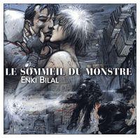 Version CD