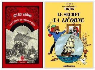 01 Hergé-Verne