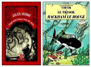 02 Hergé-Verne