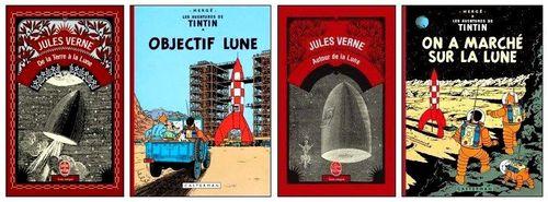 03 Hergé-Verne