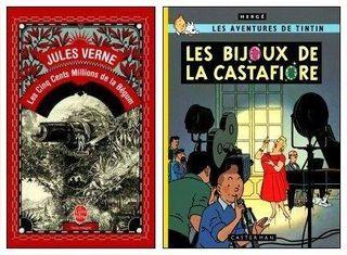05 Hergé-Verne