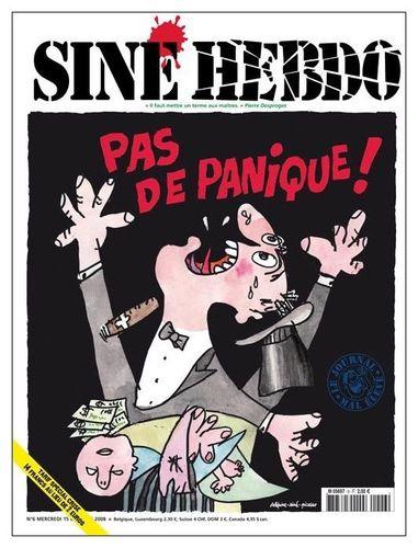 Siné_Hebdo