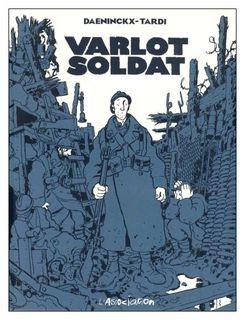 Varlot soldat