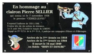 Pierre Sellier