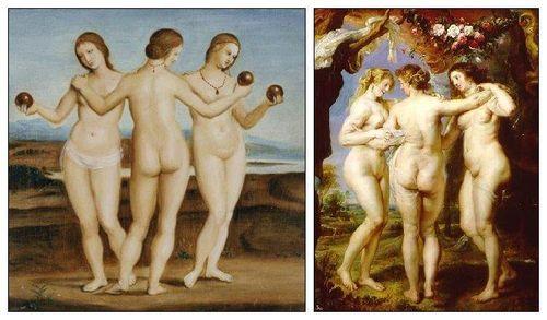 Raphael_Rubens