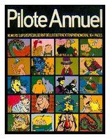 Pilote_1971