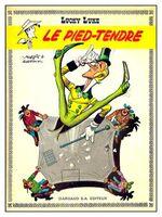 Le_pied_tendre