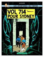 Vol 714