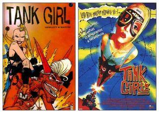 TankGirl_BD_Film