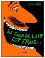 Le_fond_de_l'air