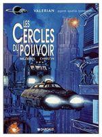 Cercles_du_pouvoir