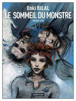 Sommeil_du_monstre