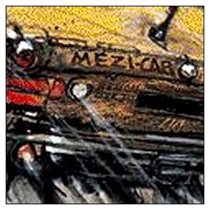 Mézi_Cab