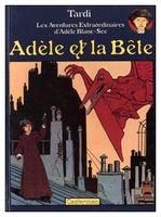 Adele-et-la-bête