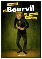 Bourvil_en_BD