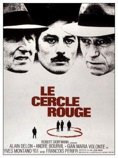 Le_cercle_rouge