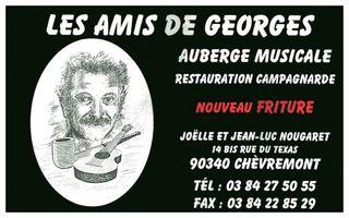 Les_amis_de_Georges