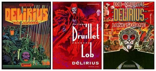 Delirius_Druillet_Lob