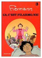 Ça c'est Filarmo Nic