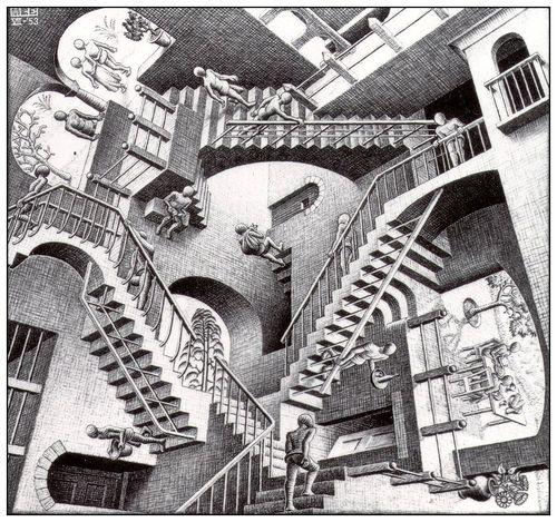 Relativity_Escher
