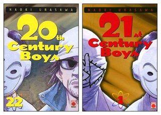 20th_Century_Boys