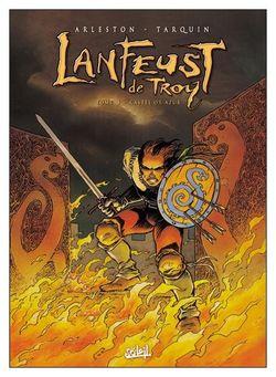Lanfeust3