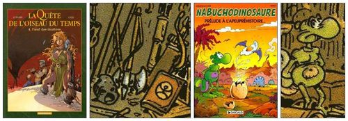 La_Quete_Nabuchodinosaure