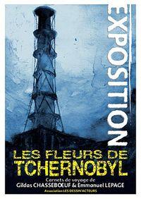 Affiche-Tchernobyl-A3