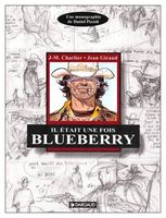 Il était une fois Blueberry