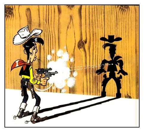 Lucky Luke_Lucky Productions