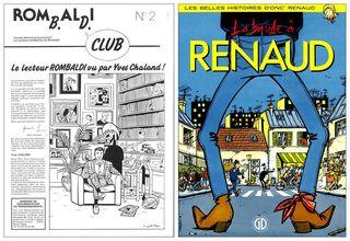 Rombaldi_Renaud
