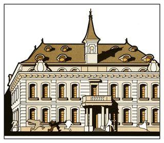 Cabiron_Hotel_de_ville