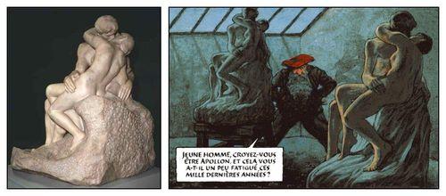 Smudja_Rodin