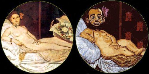 Olympia_Toulouse_Lautrec