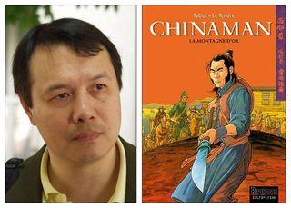 TaDuc_Chinaman