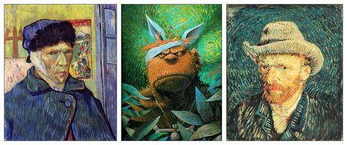 Van Gogh_Mourier